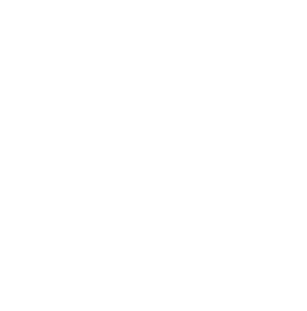 Caterham Community Church