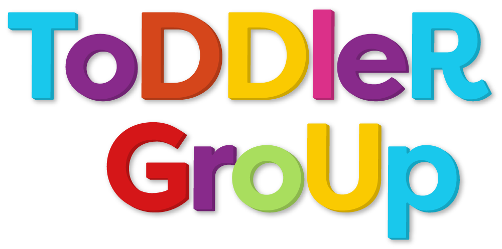 Image result for toddler group
